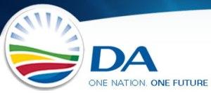 da-logo-new